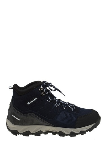 Hummel Trek High Mavi